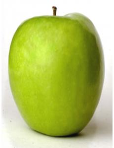 Яблоня Книп-Баум Грани Смит в Грозном